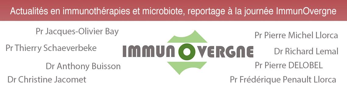 Banniere_immunovergne